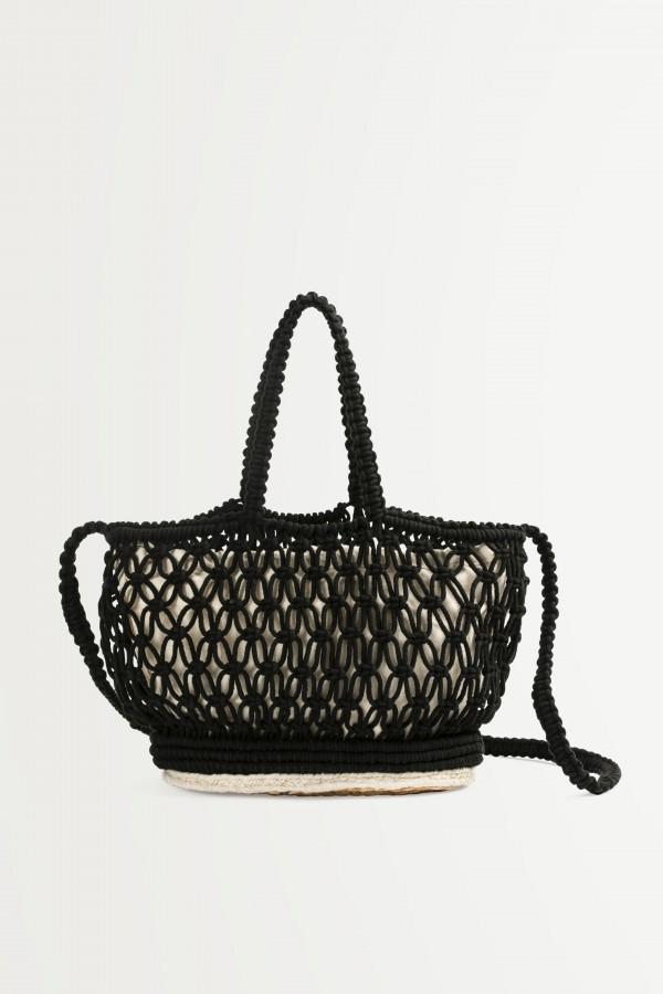 Suncoo Amary Bag (34073)