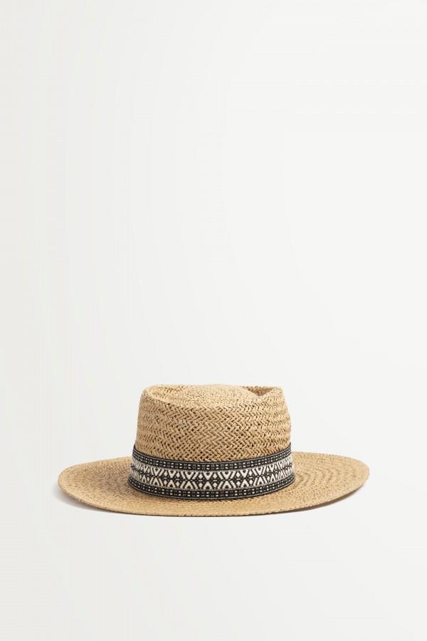 Suncoo Arizona Hat (34055)