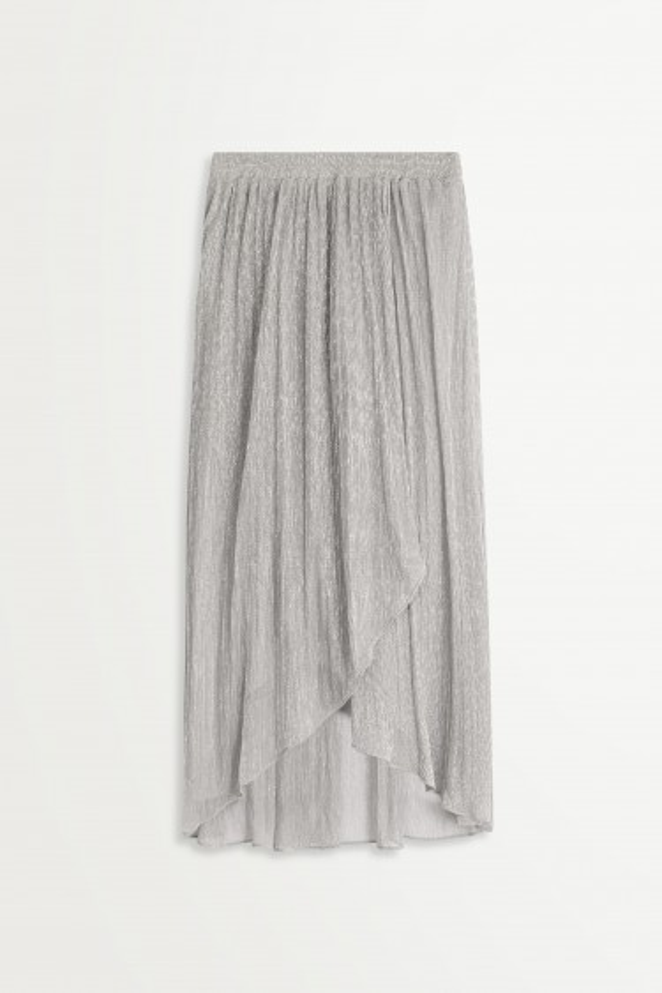 Suncoo Frida Skirt (34058)